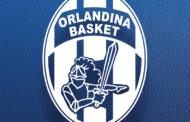 Lega A PosteMobile Mercato 2017-18: Jakub Wojciechowski e Mario Ihring in prestito dall'Orlandina all'Anwil Wloclawek