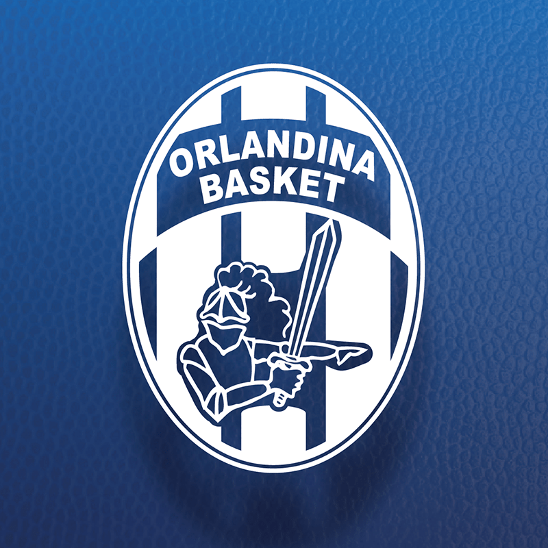 FIBA Champions League 2017-18: l'Orlandina Basket si giocherà le sue chances europee nel QR3 tra settembre ed ottobre per il girone B