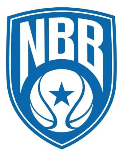 Precampionato Lega A PosteMobile 2017-18: la New Basket Brindisi sempre a porte aperte in stagione ogni giovedì pomeriggio