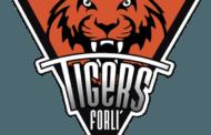 Serie B Femminile 2018: i Tigers Forlì smentiscono l'accordo con la Nuova Virtus Cesena