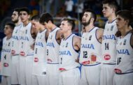 Nazionali 2017-18: USA troppo forti ai Mondiali U19M per un'Italia dalle polveri troppo bagnate domani ottavi vs Giappone