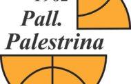 Serie B Old Wild West precampionato 2018-19: alla Errea Cup di Chieti trionfo di Palestrina che batte in finale i Tigers Cesena