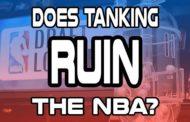 NBA 2017-18: il problema del tanking e la pazza idea di Pat Riley