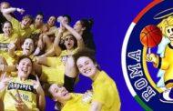 Lega A2 Femminile 2017-18: riparte la stagione per il San Raffaele Basket dopo il trionfo del ritorno in A2
