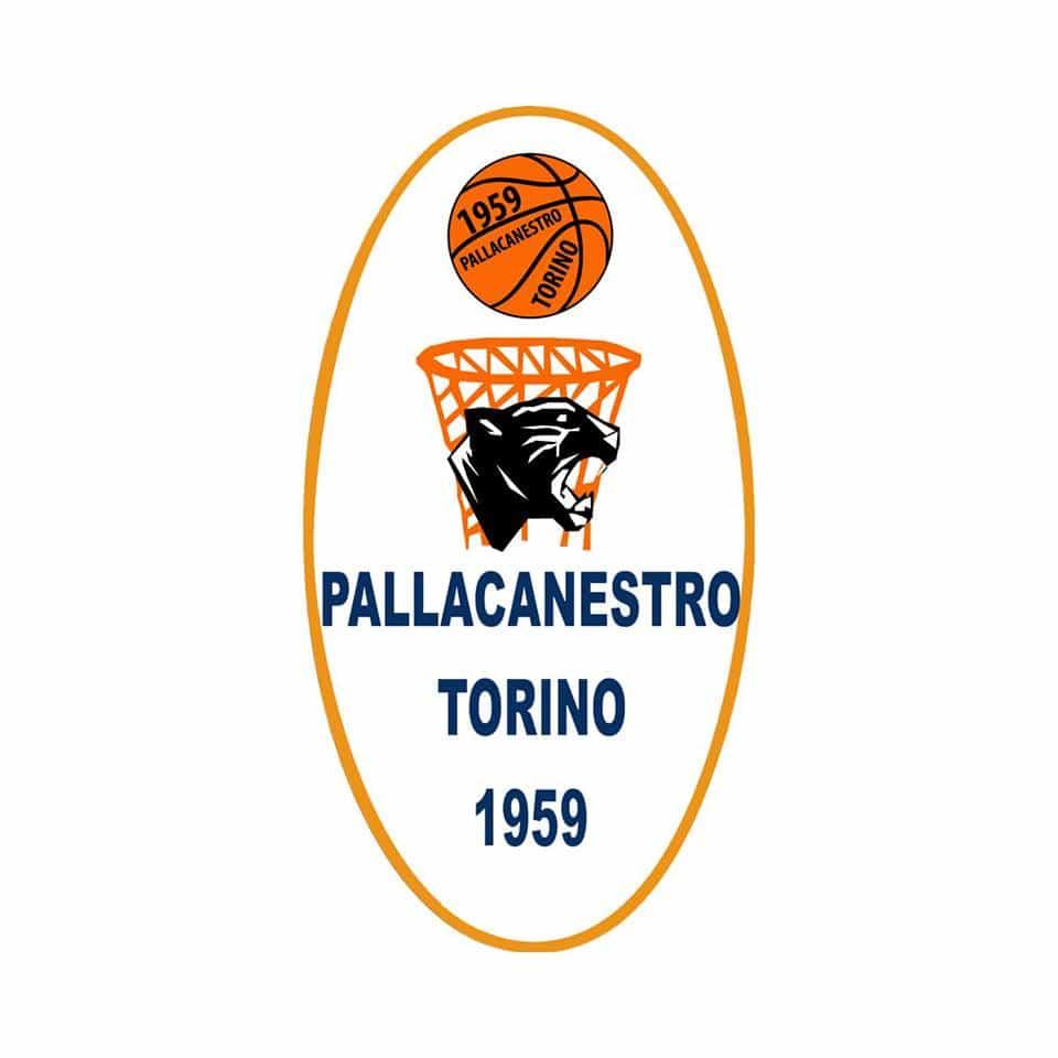 Lega A1 Femminile 2017-18: dal complesso sportivo Sisport il via alla nuova stagione per la Pallacanestro Torino