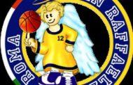 Lega A2 Femminile 2017-18: parola ad Elena Russo del San Raffaele Basket