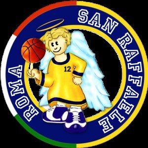 Lega Basket Femminile A2 2017-18: per il San Raffaele l'ospite di questo sabato è la Cestistica Savonese
