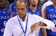 Eurobasket 2017: Italia-Germania al gioco del