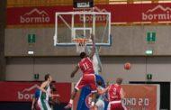 Precampionato 2017-18: ecco il programma ufficiale del Valtellina Basket Circuit