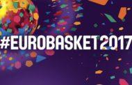 Road to Eurobasket 2017: un mese di preparazione agli Europei nella redazione di All-around.net