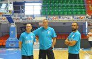 Precampionato 2017-18: New Basket Brindisi-Sidigas Avellino, mercoledì 20 settembre in diretta su Antenna Sud