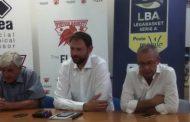 Lega A PosteMobile 2017-18: Giacomo Galanda lascia - per ora - il Pistoia Basket