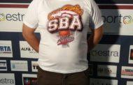 Serie C Gold Toscana Mercato 2017-18: Giuseppe Delia è il nuovo Head Coach dell'Amen Arezzo