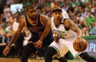 NBA Offseason 2017: breaking news: dubbi sulla salute di Isaiah Thomas, a rischio la trade con Cleveland?