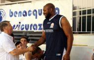 Precampionato A2 Citroen Ovest 2017-18: anche la Benacquista Assicurazioni Latina ha iniziato la sua stagione