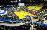 Eurobasket 2017: Italia-Israele, coraggio e faccia tosta per la nostra Nazionale