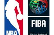 Europe & NBA Offseason 2017: i creatori del gioco scappano dal Vecchio Continente