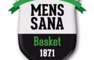 A2 Ovest Old Wild West 2018-19: la GIBA prende posizione sulla situazione alla Mens Sana Basket Siena 1871