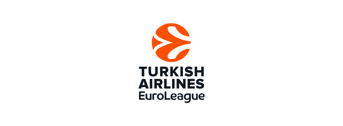Turkish Airlines Euroleague 2019-20: a che punto è la notte? Le inseguitrici (14°- 9°)