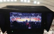 LBA Unipolsai 2020-21: il live Streaming ha conquistato il mondo dello sport e dell'intrattenimento