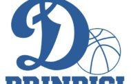 Giovanili 2017-18: la Dinamo Basket Brindisi società satellite della New Basket Brindisi