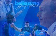 EuroBasket 2017: il #TheDayAfter l'eliminazione dell'Italia per mano della Serbia considerazioni e pensieri in libertà