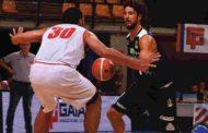 Precampionato Lega A PosteMobile 2017-18: la Germani Basket Brescia a Reggio Calabria per il 45° Trofeo Sant'Ambrogio