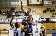 Precampionato Lega A PosteMobile 2017-18: 3° posto per la Germani Basket Brescia al
