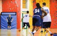 Precampionato Lega A PosteMobile 2017-18: domenica 3 settembre la Germani Basket Brescia sfida l'Agribertocchi Orzinuovi a Pisogne