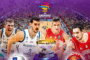 NBA 2017-18: apre a Milano al