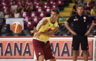 LBA Legabasket Mercato 2020-21: gradite conferme in casa Reyer Venezia con Bruno Cerella dopo Mike Bramos ed all'Olimpia Milano con Jeff Brooks