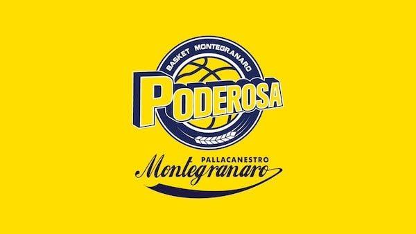 Giovanili 2017-18: cinque ragazzi della Poderosa Montegranaro in prestito alla Sutor 1955 Montegranaro