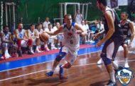 Precampionato A2 Ovest 2017-18: vince per il 2° anno consecutivo la Leonis Eurobasket Roma la