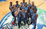 WNBA Finals 2017-18: la serie sull'1-1 tra le Minnesota Lynx e le Los Angeles Sparks solo su Sky Sport con la Zanda in campo