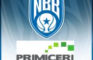 Lega A PosteMobile 2017-18: Primiceri SPA ancora Gold sponsor per la New Basket Brindisi