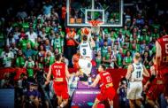 EuroBasket 2017: Miracolo Slovenia che chiude imbattuta e si laurea campione d'Europa
