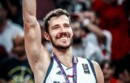 EuroBasket 2017: Goran Dragic: