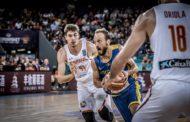 EuroBasket 2017: il recap della V giornata Spagna a valanga, Russia inarrestabile
