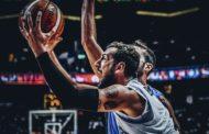 Eurobasket 2017: ed eccoci al giorno di Italia-Germania
