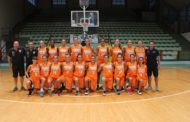 Lega A2 Femminile 2017-18: luci ed ombre per le Tigers Rosa Forlì nel match di avvicinamento al campionato a Civitanova Marche