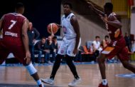 Precampionato Lega A PosteMobile 2017-18: una positiva FIAT Torino in scrimmage vs Galatasaray al Valtellina Basket Circuit