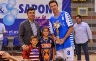 Precampionato Lega A PosteMobile 2017-18: la Dinamo Sassari batte il Cagliari Academy al Trofeo di Nuoro 2017