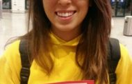 Serie A2 2017-18: Chiara Cupellaro, classe 2003, dal San Raffaele alla Santa Fe Springs University