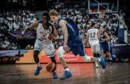 Eurobasket 2017: la nostra avversaria negli ottavi, la Finlandia