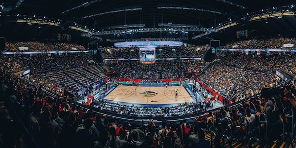 EuroBasket 2017: oggi 12 settembre Germania-Spagna e Slovenia-Lettonia 1/4 di finale