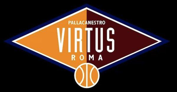 Virtus Roma Calendario.Precampionato A2 Ovest 2017 18 Il Calendario Delle