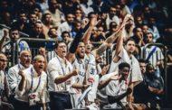 Eurobasket 2017: le dichiarazioni pre Germania di Messina, Hackett e Baldi-Rossi