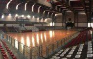 Precampionato 2017-18: al Palasport di Vicenza il 19 settembre Umana Reyer-BK Inter Bratislava
