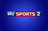 Eurobasket 2017: la programmazione in esclusiva di Sky Sport 2 HD