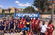 Giovanili 2017-18: il comunicato della Fip sull'incontro tra CR Fip Campania e Tam Tam Basket